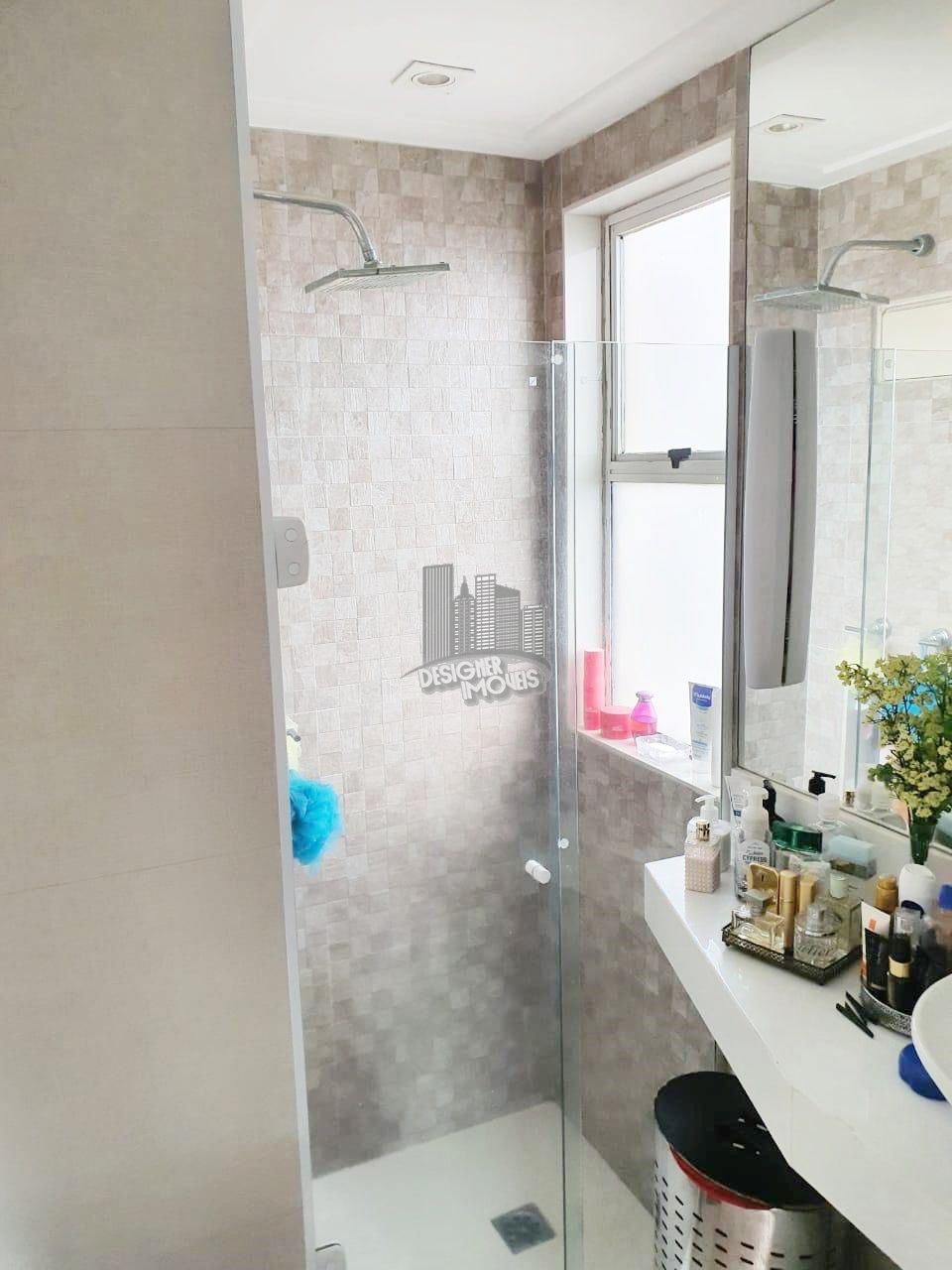 Apartamento 2 quartos à venda Rio de Janeiro,RJ - R$ 760.000 - VRA2008 - 16