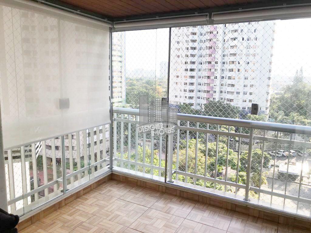 Apartamento 2 quartos à venda Rio de Janeiro,RJ - R$ 699.500 - VRA2019 - 1