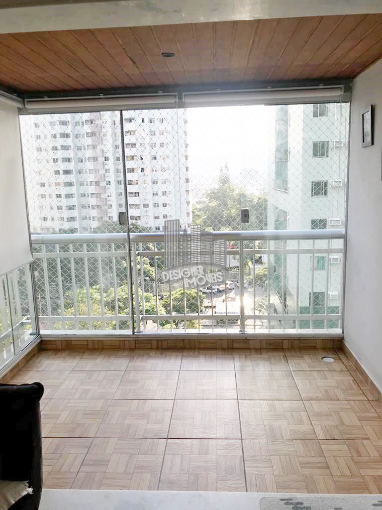 Apartamento 2 quartos à venda Rio de Janeiro,RJ - R$ 699.500 - VRA2019 - 2