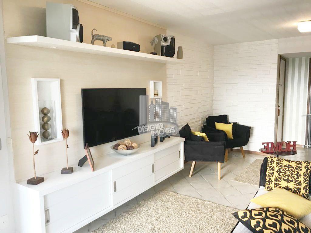 Apartamento 2 quartos à venda Rio de Janeiro,RJ - R$ 699.500 - VRA2019 - 4