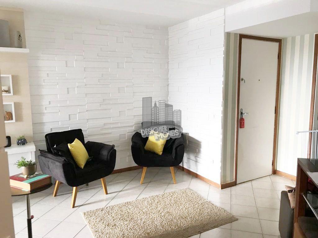 Apartamento 2 quartos à venda Rio de Janeiro,RJ - R$ 699.500 - VRA2019 - 5