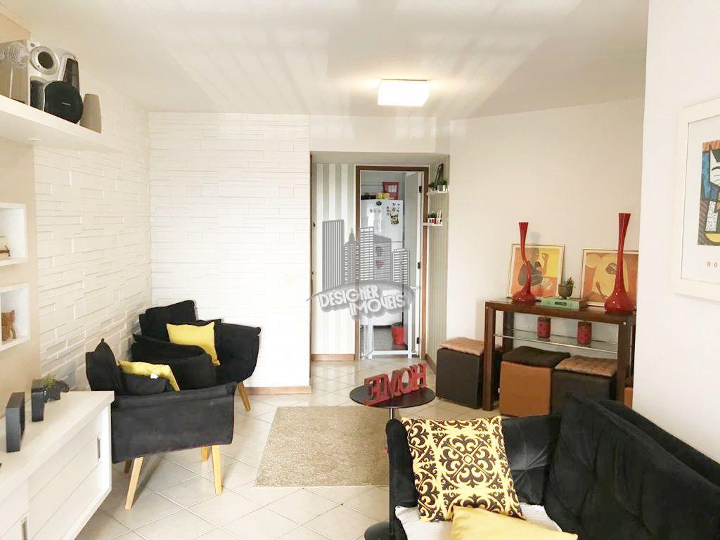 Apartamento 2 quartos à venda Rio de Janeiro,RJ - R$ 699.500 - VRA2019 - 6