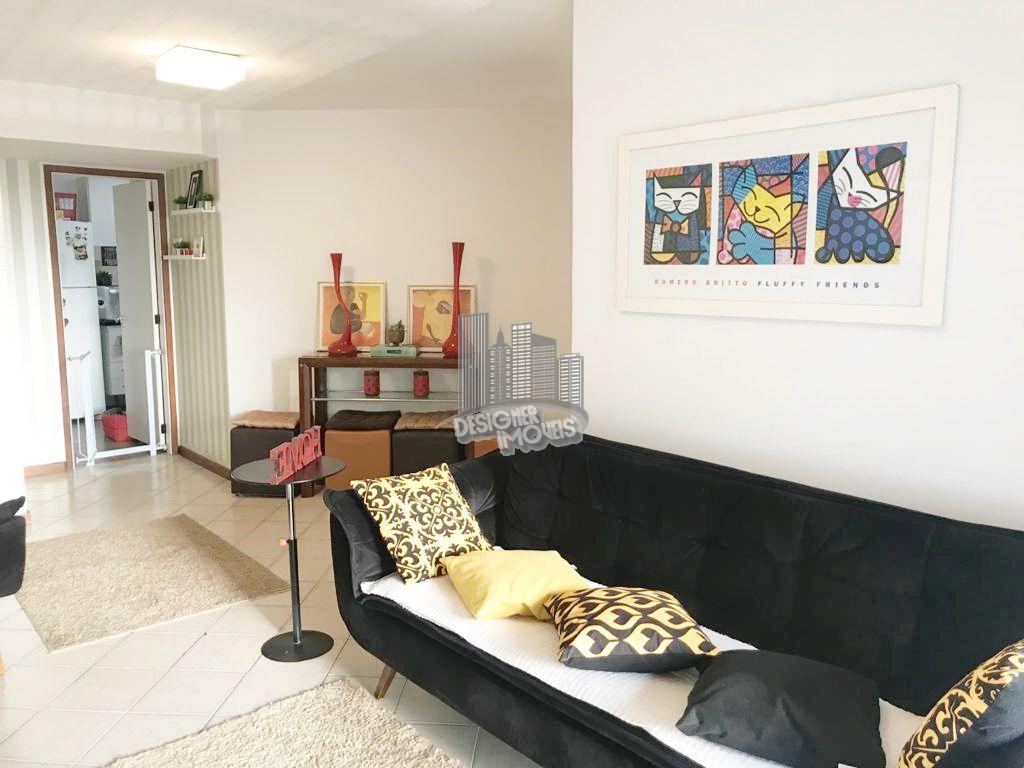 Apartamento 2 quartos à venda Rio de Janeiro,RJ - R$ 699.500 - VRA2019 - 7