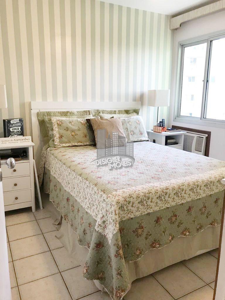 Apartamento 2 quartos à venda Rio de Janeiro,RJ - R$ 699.500 - VRA2019 - 12