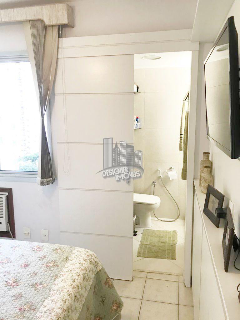 Apartamento 2 quartos à venda Rio de Janeiro,RJ - R$ 699.500 - VRA2019 - 13