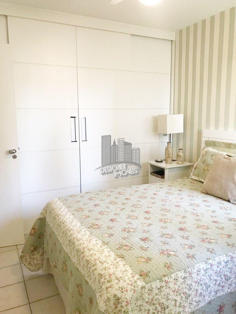 Apartamento 2 quartos à venda Rio de Janeiro,RJ - R$ 699.500 - VRA2019 - 14