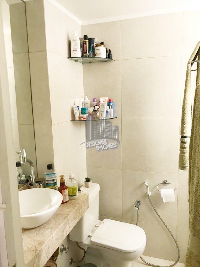 Apartamento 2 quartos à venda Rio de Janeiro,RJ - R$ 699.500 - VRA2019 - 15