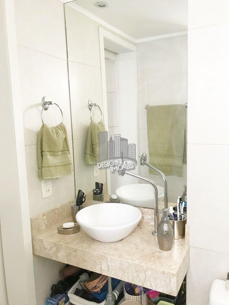 Apartamento 2 quartos à venda Rio de Janeiro,RJ - R$ 699.500 - VRA2019 - 16