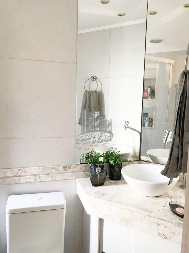 Apartamento 2 quartos à venda Rio de Janeiro,RJ - R$ 699.500 - VRA2019 - 20