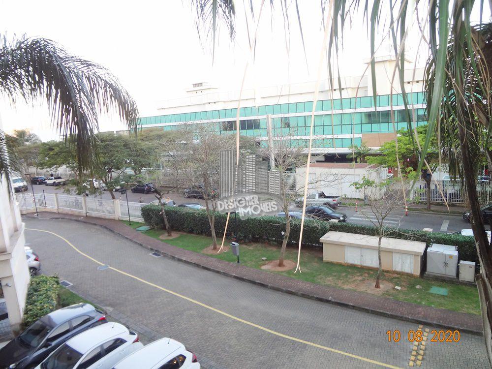 Apartamento para alugar , Barra da Tijuca, Rio de Janeiro, RJ - VLRA2016 - 3