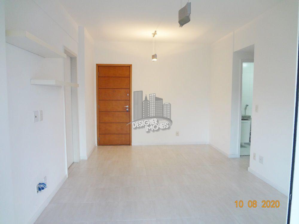 Apartamento para alugar , Barra da Tijuca, Rio de Janeiro, RJ - VLRA2016 - 4