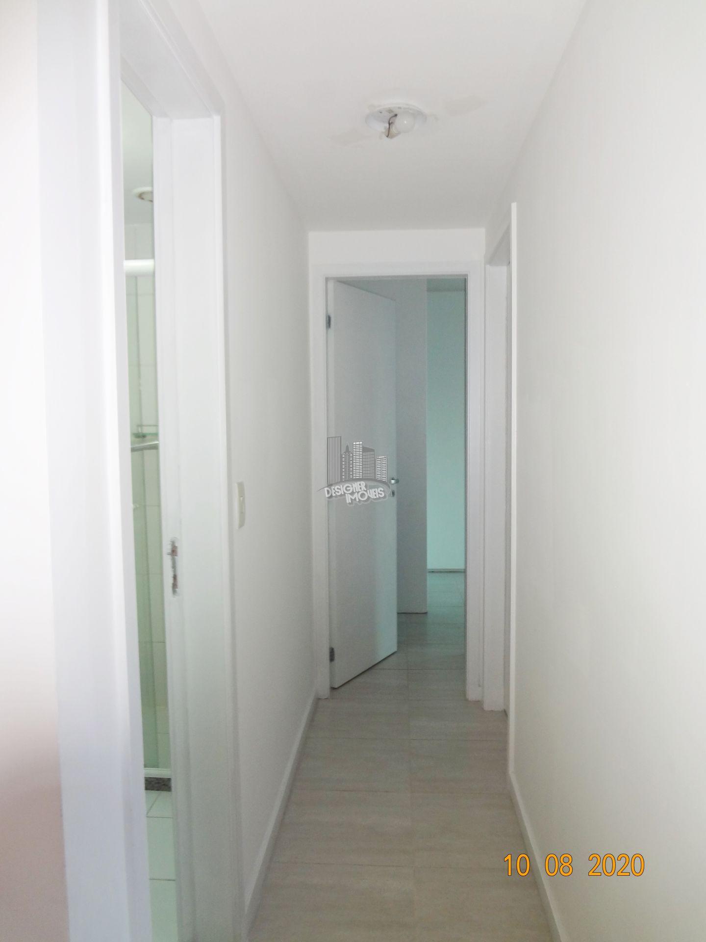 Apartamento para alugar , Barra da Tijuca, Rio de Janeiro, RJ - VLRA2016 - 5