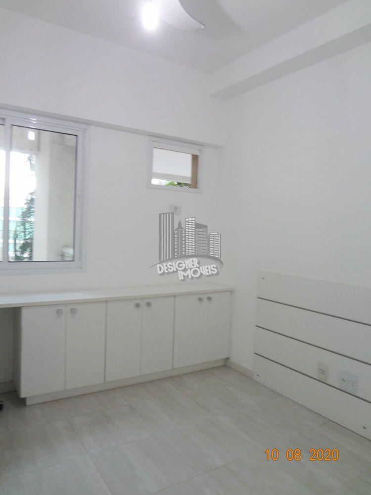 Apartamento para alugar , Barra da Tijuca, Rio de Janeiro, RJ - VLRA2016 - 6