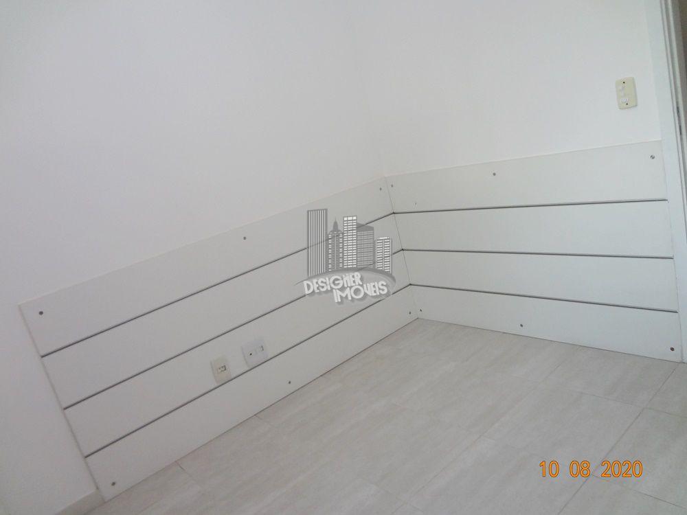 Apartamento para alugar , Barra da Tijuca, Rio de Janeiro, RJ - VLRA2016 - 7