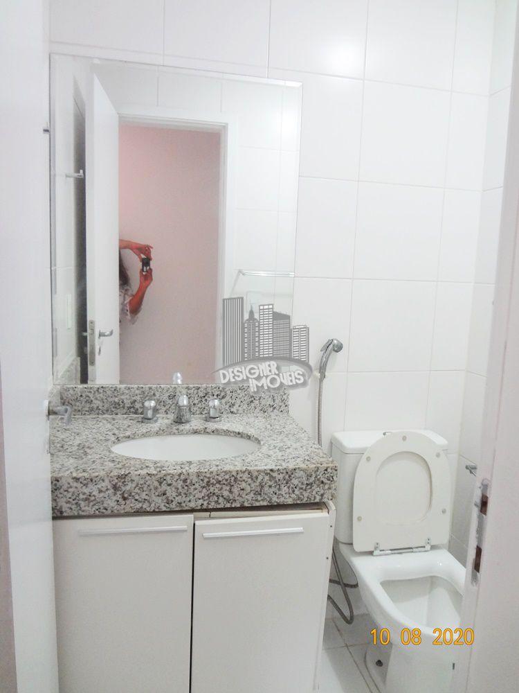 Apartamento para alugar , Barra da Tijuca, Rio de Janeiro, RJ - VLRA2016 - 10