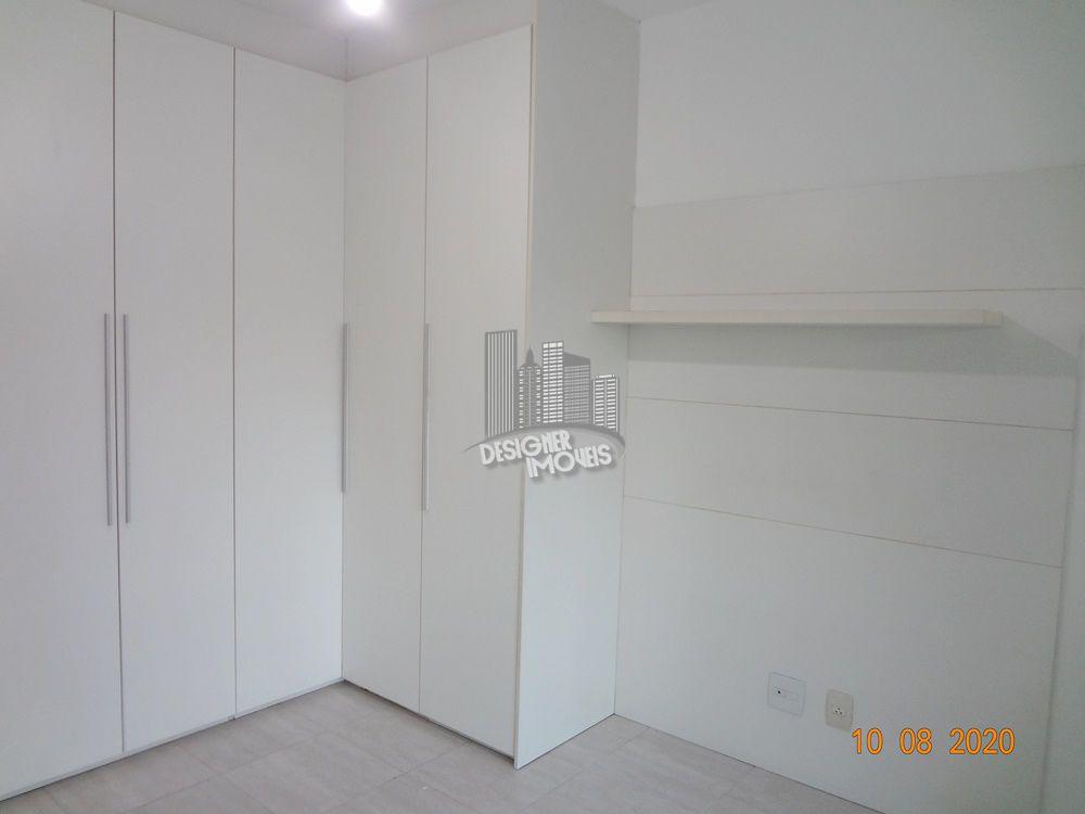 Apartamento para alugar , Barra da Tijuca, Rio de Janeiro, RJ - VLRA2016 - 13