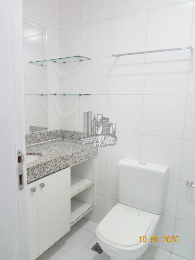 Apartamento para alugar , Barra da Tijuca, Rio de Janeiro, RJ - VLRA2016 - 14