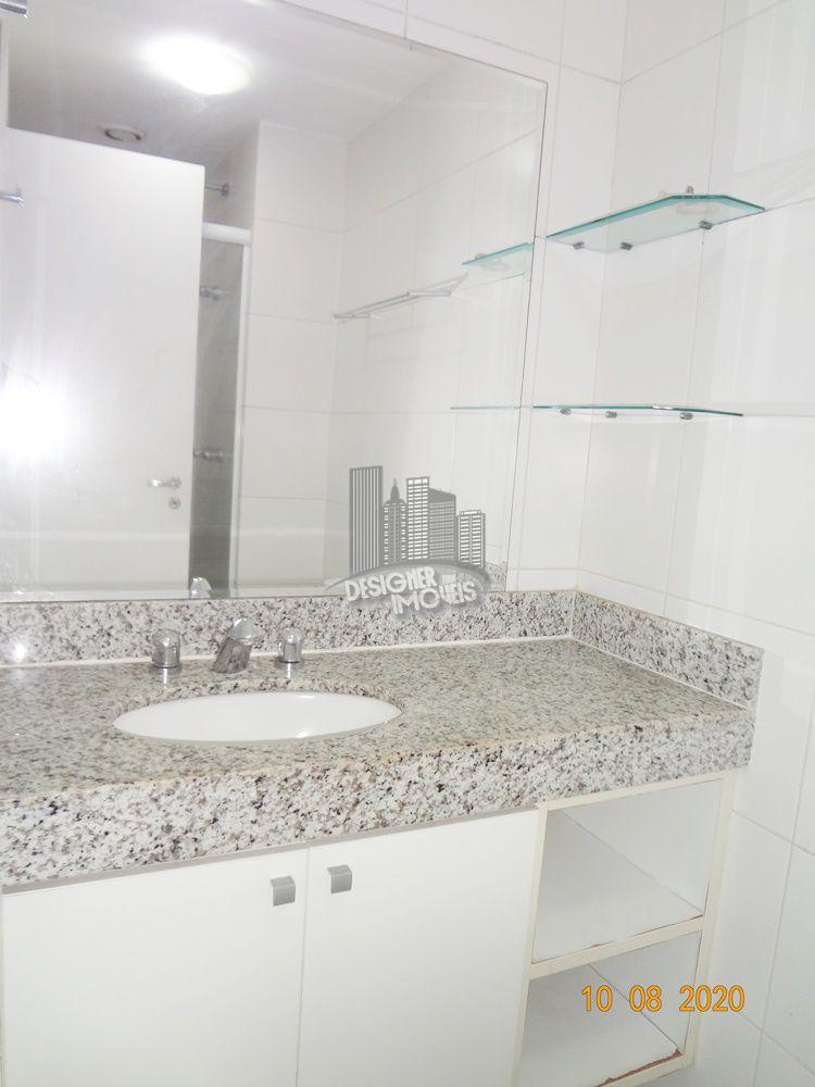Apartamento para alugar , Barra da Tijuca, Rio de Janeiro, RJ - VLRA2016 - 15