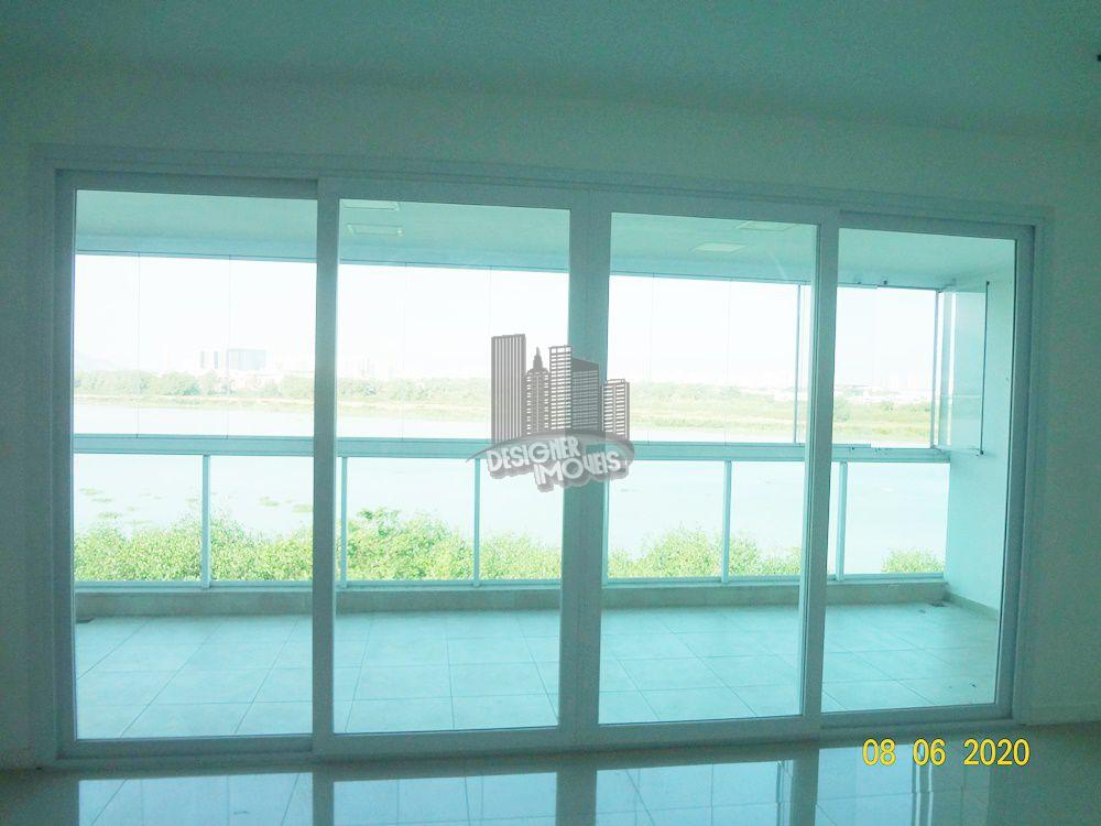Apartamento 3 quartos à venda Rio de Janeiro,RJ - R$ 950.000 - VRA40210 - 5