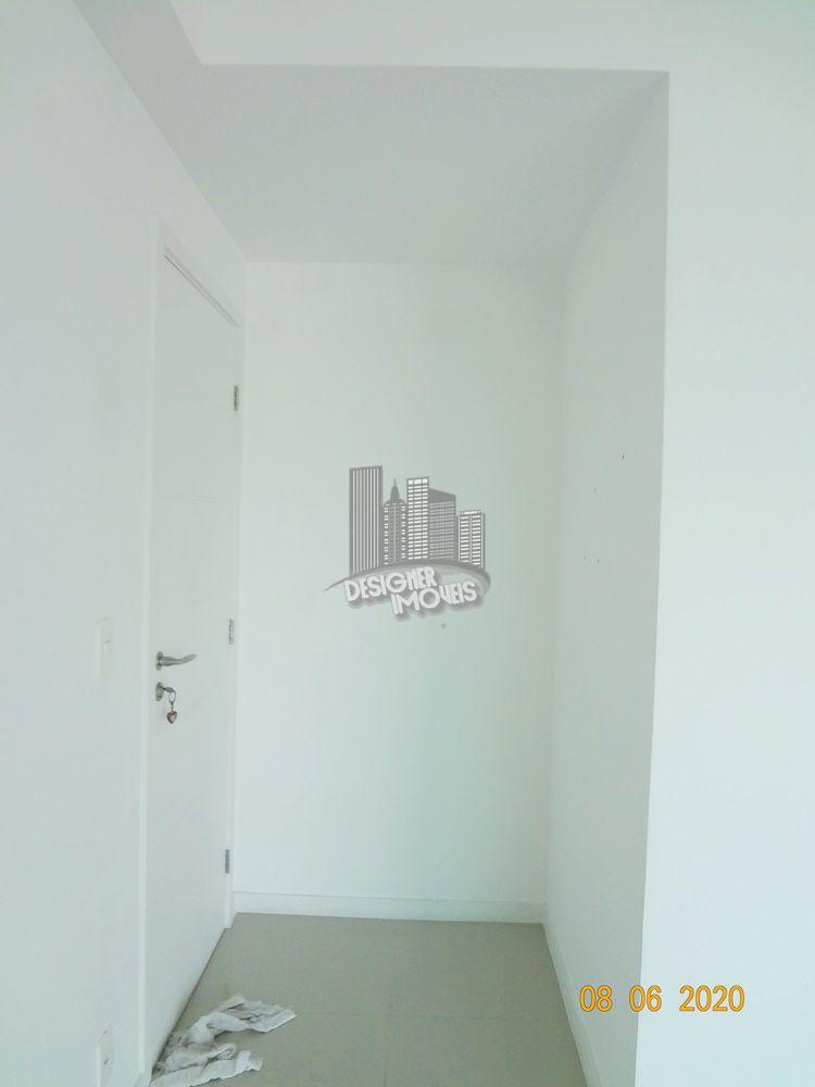 Apartamento 3 quartos à venda Rio de Janeiro,RJ - R$ 950.000 - VRA40210 - 6