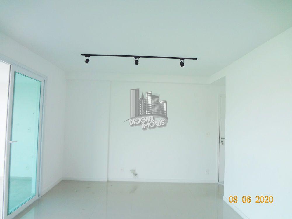 Apartamento 3 quartos à venda Rio de Janeiro,RJ - R$ 950.000 - VRA40210 - 7