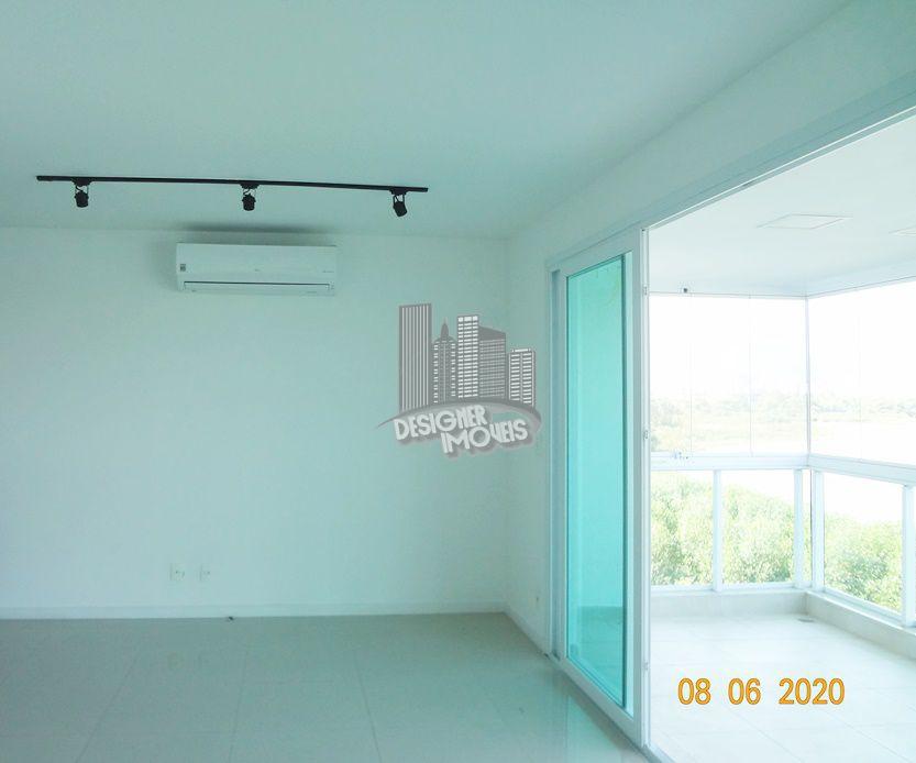 Apartamento 3 quartos à venda Rio de Janeiro,RJ - R$ 950.000 - VRA40210 - 8