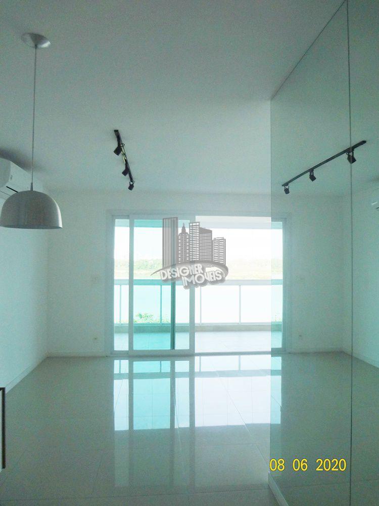 Apartamento 3 quartos à venda Rio de Janeiro,RJ - R$ 950.000 - VRA40210 - 9