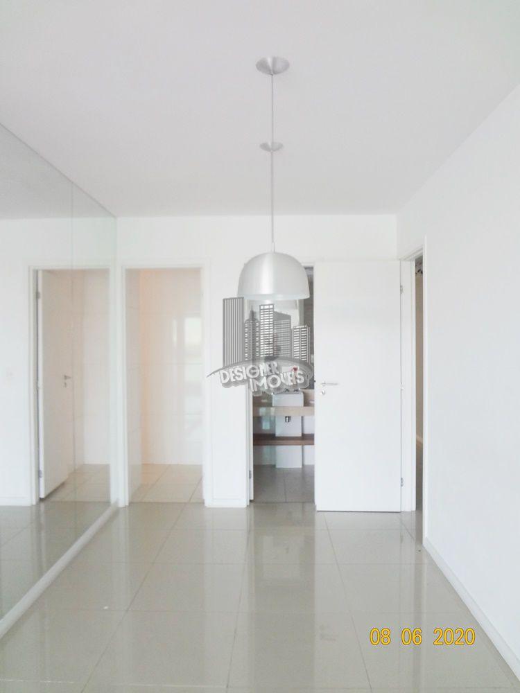 Apartamento 3 quartos à venda Rio de Janeiro,RJ - R$ 950.000 - VRA40210 - 10