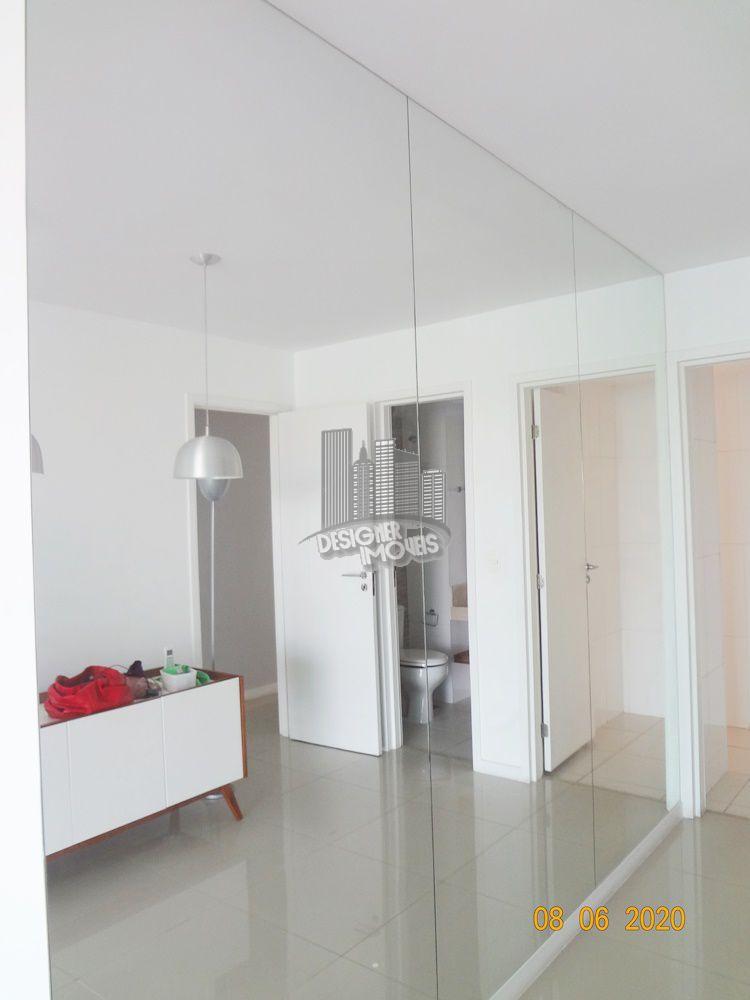 Apartamento 3 quartos à venda Rio de Janeiro,RJ - R$ 950.000 - VRA40210 - 11