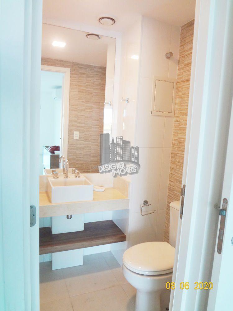 Apartamento 3 quartos à venda Rio de Janeiro,RJ - R$ 950.000 - VRA40210 - 12