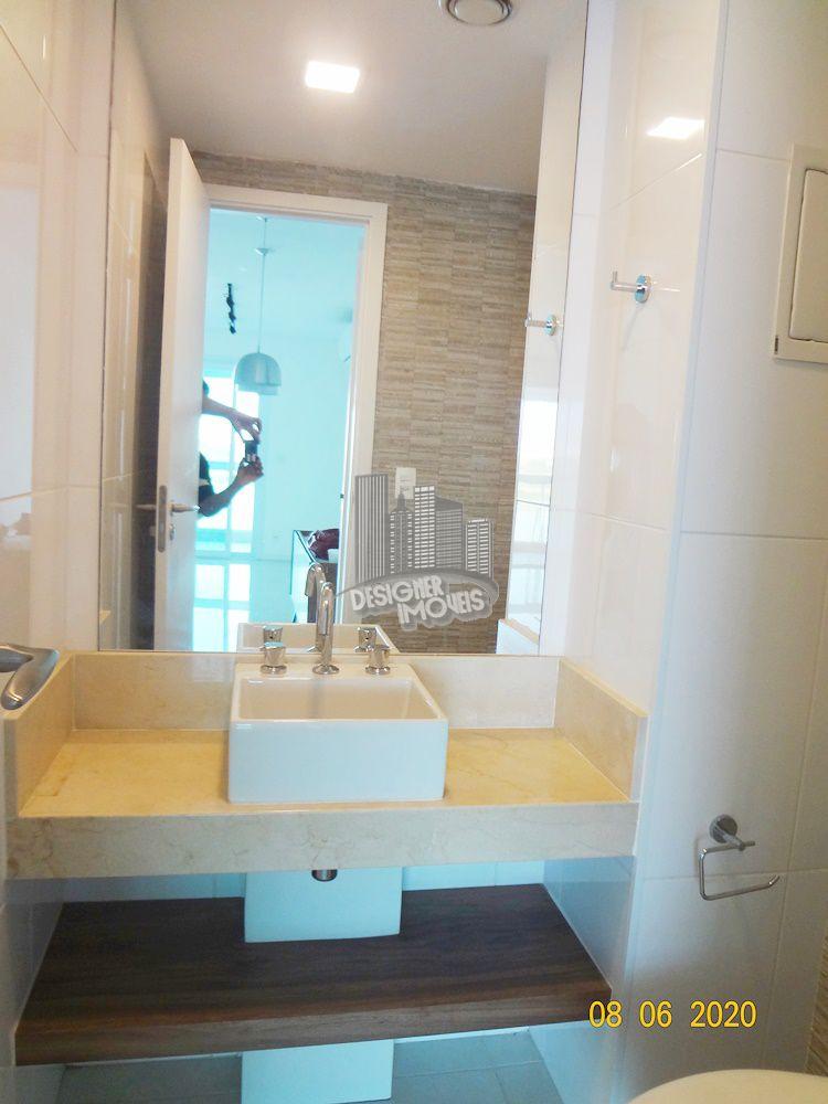 Apartamento 3 quartos à venda Rio de Janeiro,RJ - R$ 950.000 - VRA40210 - 13