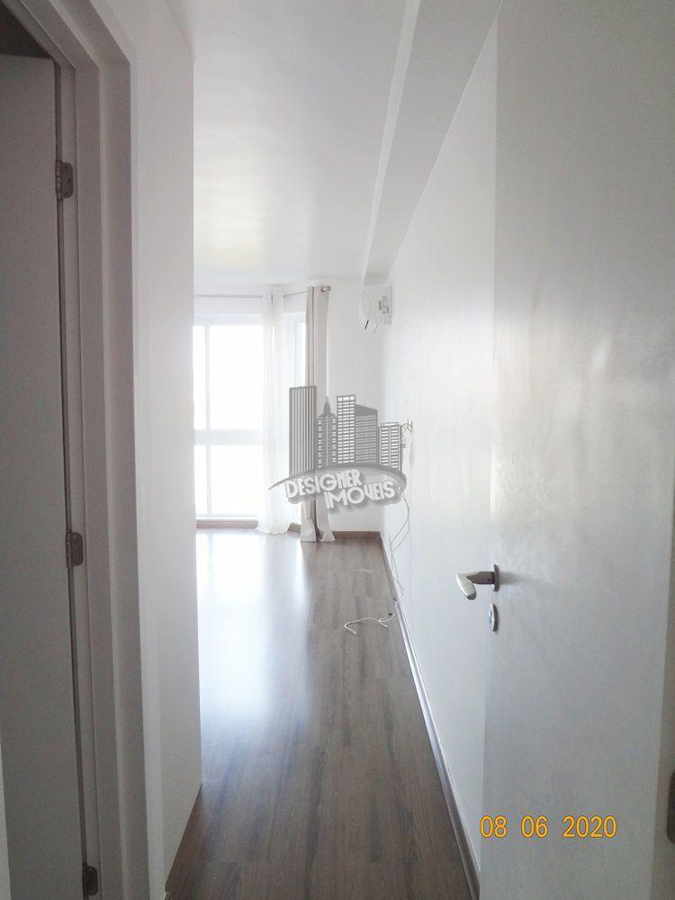 Apartamento 3 quartos à venda Rio de Janeiro,RJ - R$ 950.000 - VRA40210 - 14
