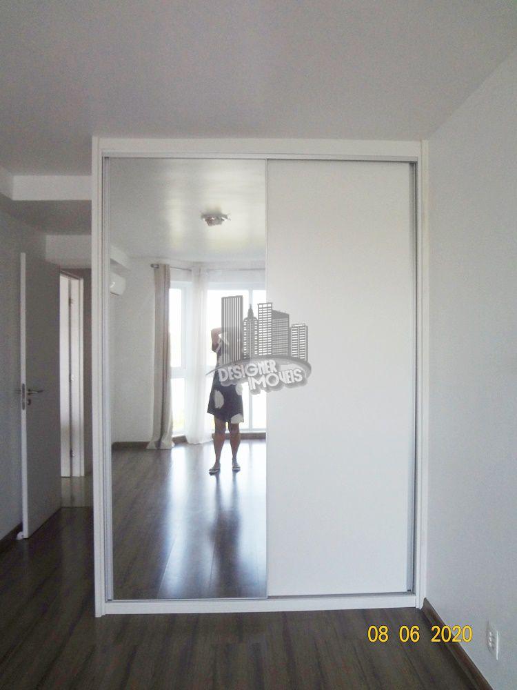 Apartamento 3 quartos à venda Rio de Janeiro,RJ - R$ 950.000 - VRA40210 - 16