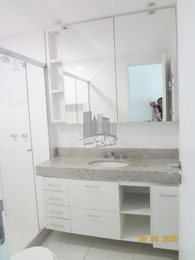 Apartamento 3 quartos à venda Rio de Janeiro,RJ - R$ 950.000 - VRA40210 - 17