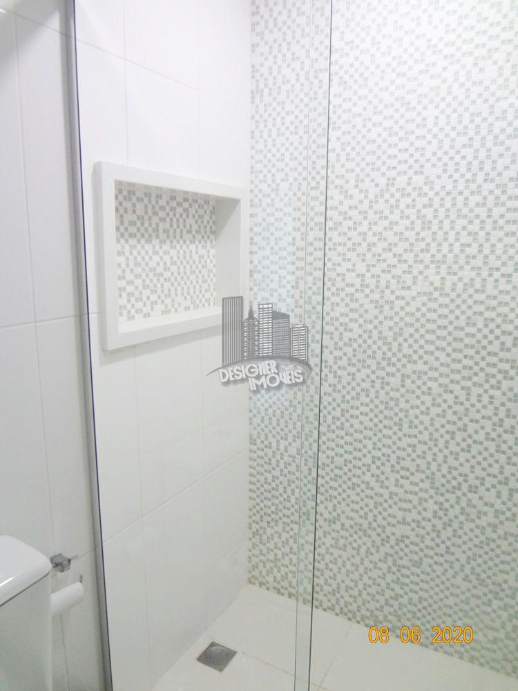 Apartamento 3 quartos à venda Rio de Janeiro,RJ - R$ 950.000 - VRA40210 - 18