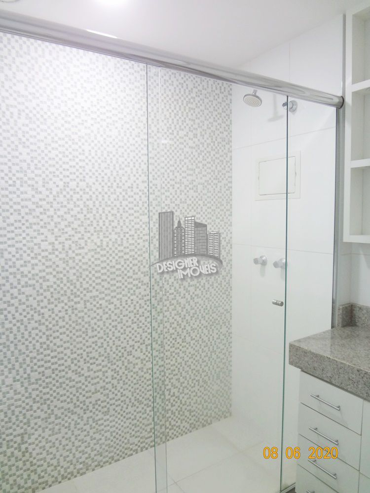 Apartamento 3 quartos à venda Rio de Janeiro,RJ - R$ 950.000 - VRA40210 - 19