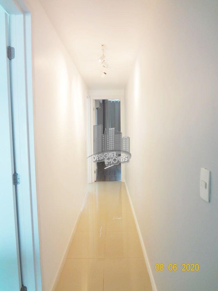 Apartamento 3 quartos à venda Rio de Janeiro,RJ - R$ 950.000 - VRA40210 - 20
