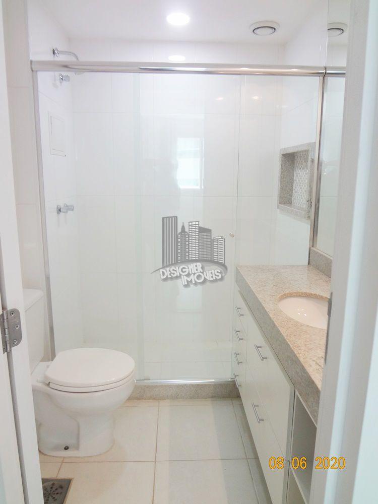 Apartamento 3 quartos à venda Rio de Janeiro,RJ - R$ 950.000 - VRA40210 - 25