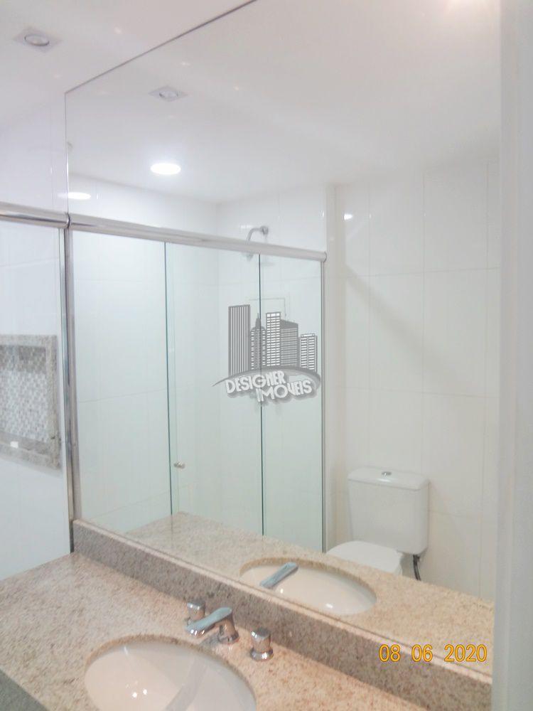 Apartamento 3 quartos à venda Rio de Janeiro,RJ - R$ 950.000 - VRA40210 - 26
