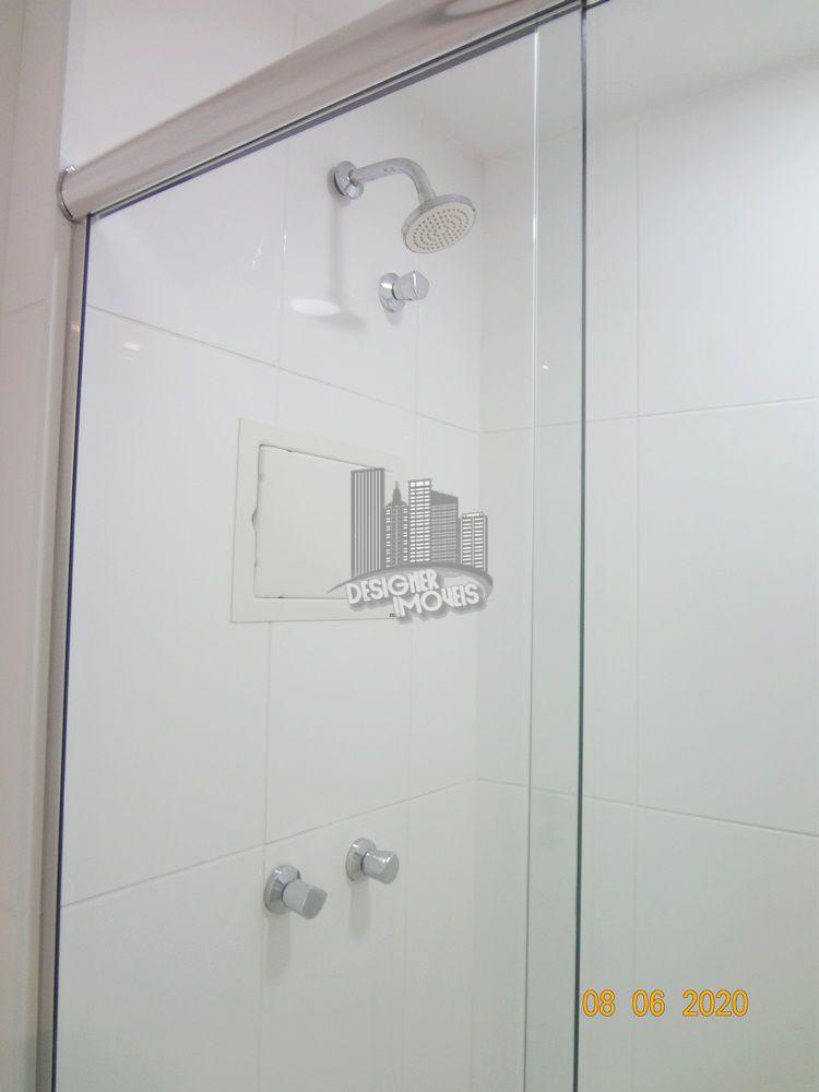 Apartamento 3 quartos à venda Rio de Janeiro,RJ - R$ 950.000 - VRA40210 - 28