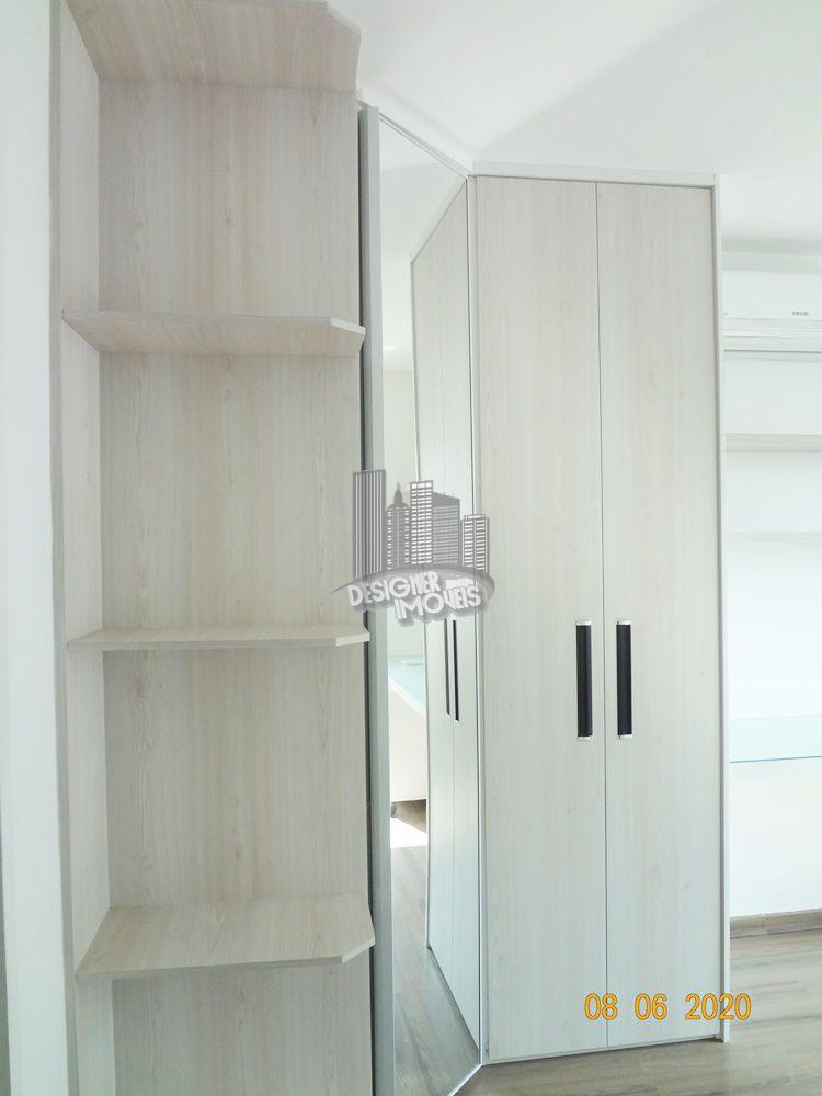 Apartamento 3 quartos à venda Rio de Janeiro,RJ - R$ 950.000 - VRA40210 - 29