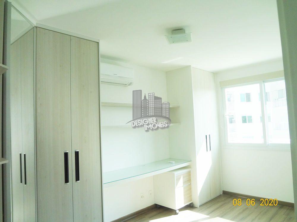 Apartamento 3 quartos à venda Rio de Janeiro,RJ - R$ 950.000 - VRA40210 - 30