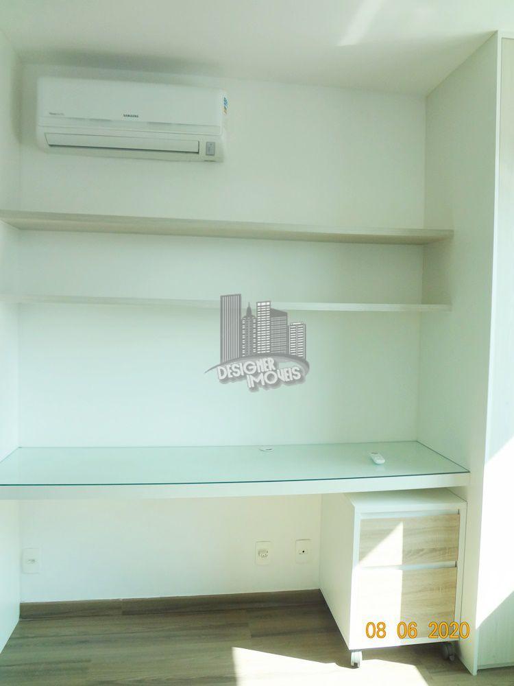 Apartamento 3 quartos à venda Rio de Janeiro,RJ - R$ 950.000 - VRA40210 - 31