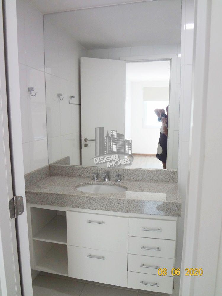 Apartamento 3 quartos à venda Rio de Janeiro,RJ - R$ 950.000 - VRA40210 - 33