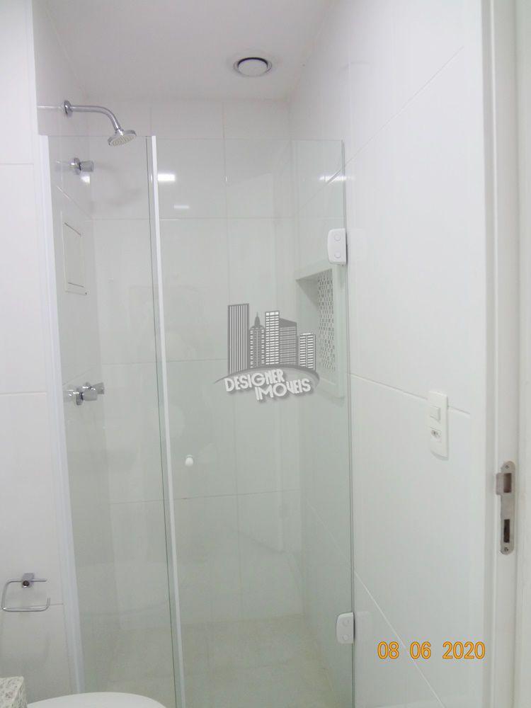 Apartamento 3 quartos à venda Rio de Janeiro,RJ - R$ 950.000 - VRA40210 - 34