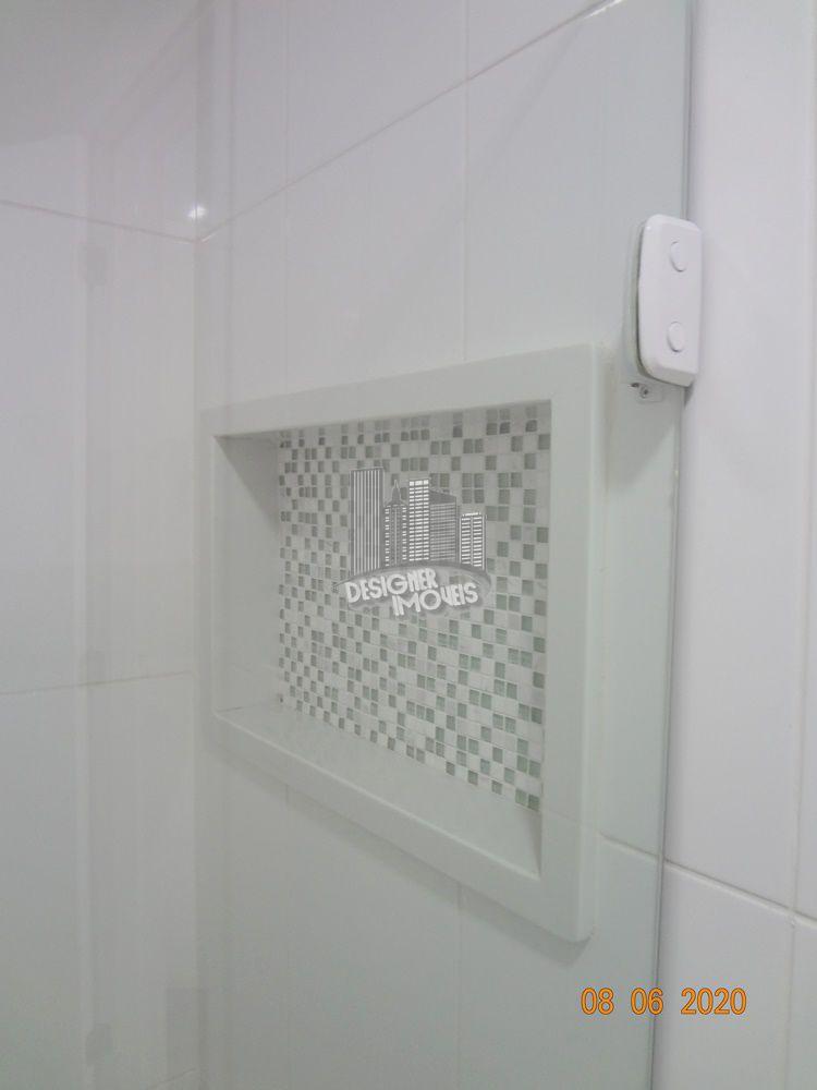 Apartamento 3 quartos à venda Rio de Janeiro,RJ - R$ 950.000 - VRA40210 - 35