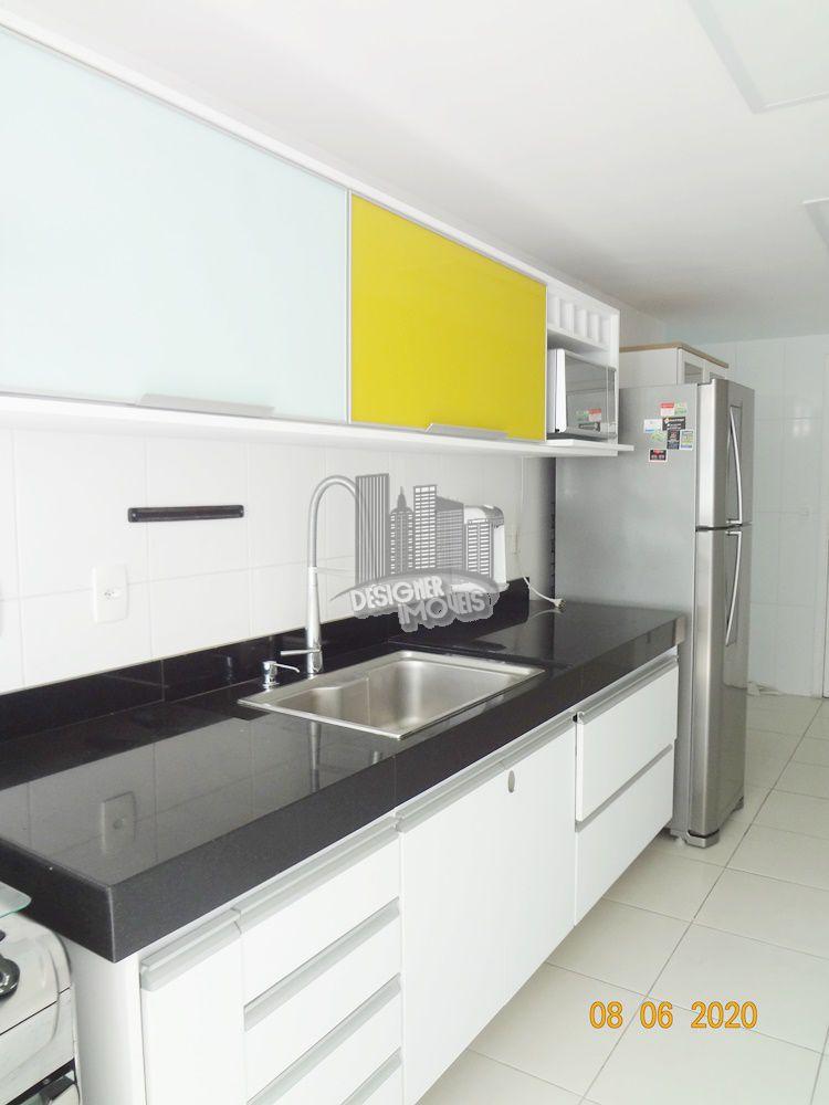 Apartamento 3 quartos à venda Rio de Janeiro,RJ - R$ 950.000 - VRA40210 - 37