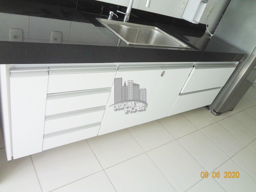 Apartamento 3 quartos à venda Rio de Janeiro,RJ - R$ 950.000 - VRA40210 - 38
