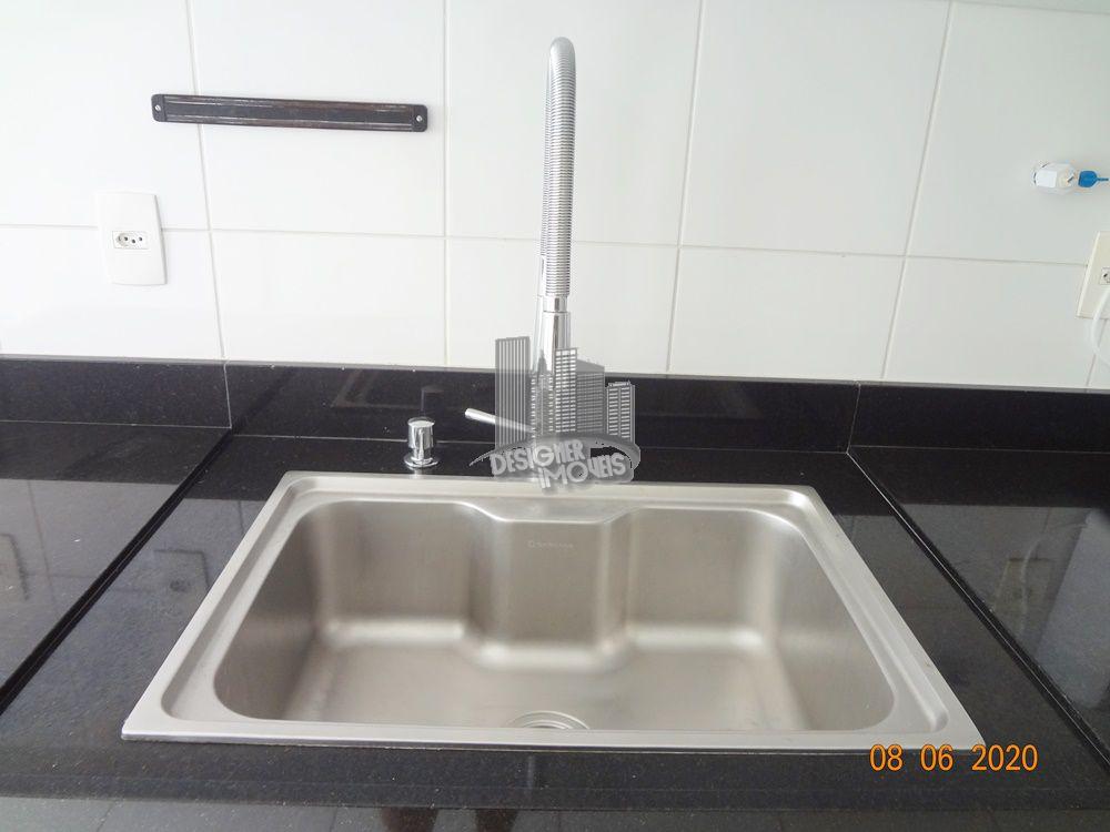 Apartamento 3 quartos à venda Rio de Janeiro,RJ - R$ 950.000 - VRA40210 - 39