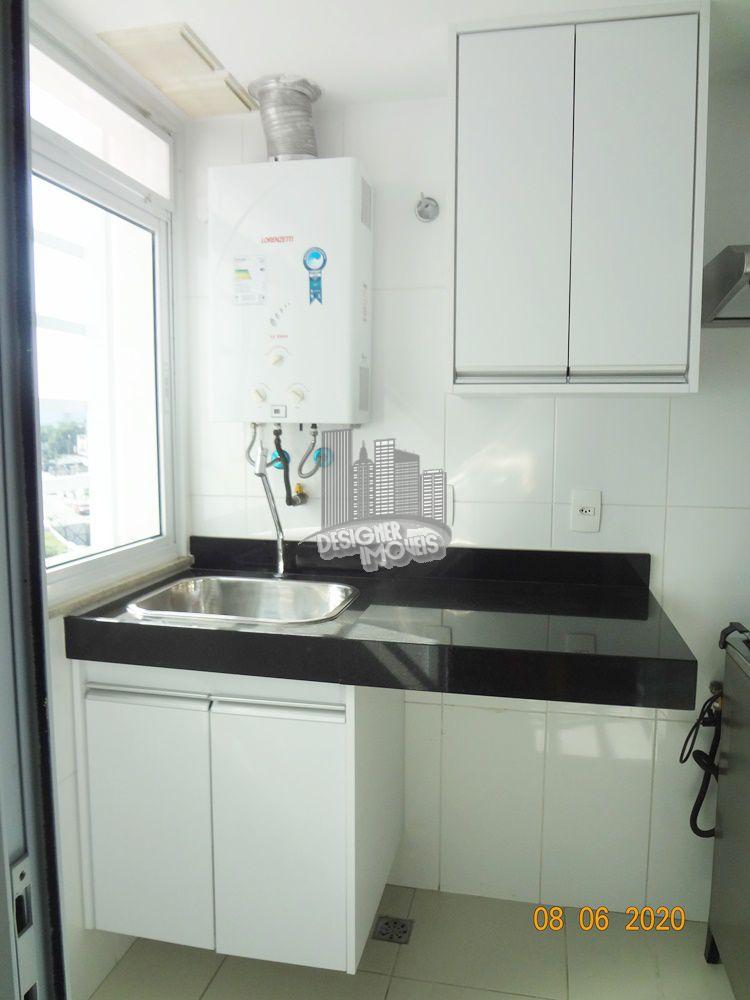 Apartamento 3 quartos à venda Rio de Janeiro,RJ - R$ 950.000 - VRA40210 - 43